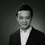 Paul Chan Group Creative Director Cheil Hong Kong