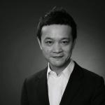 Paul Chan Group Creative Director Cheil Hong Kong